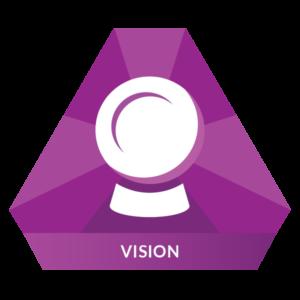 Core Values 2020 04